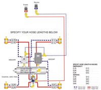PAGE-18 Yel Trailer Abs Wiring Diagram on
